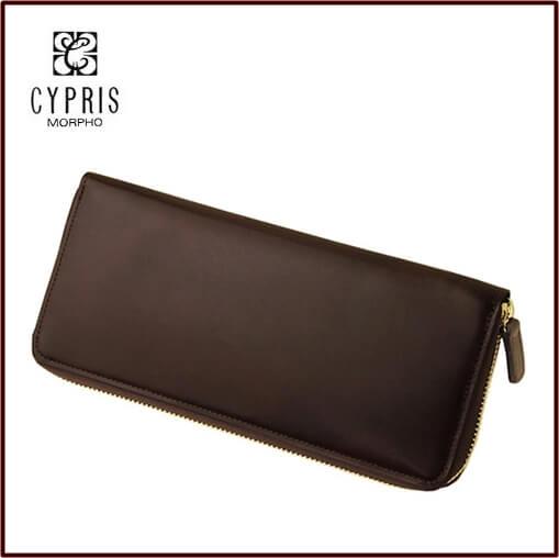 キプリス 財布